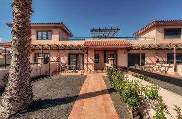 1 Bed  Villa/House for Sale, Lajares, Las Palmas, Fuerteventura - DH-VALSCHAORIGO89-99