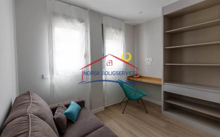 3 Bed  Flat / Apartment to Rent, Arguineguin, Gran Canaria - NB-2458 20