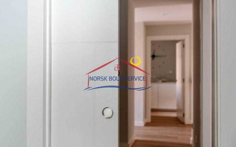3 Bed  Flat / Apartment to Rent, Arguineguin, Gran Canaria - NB-2458 5