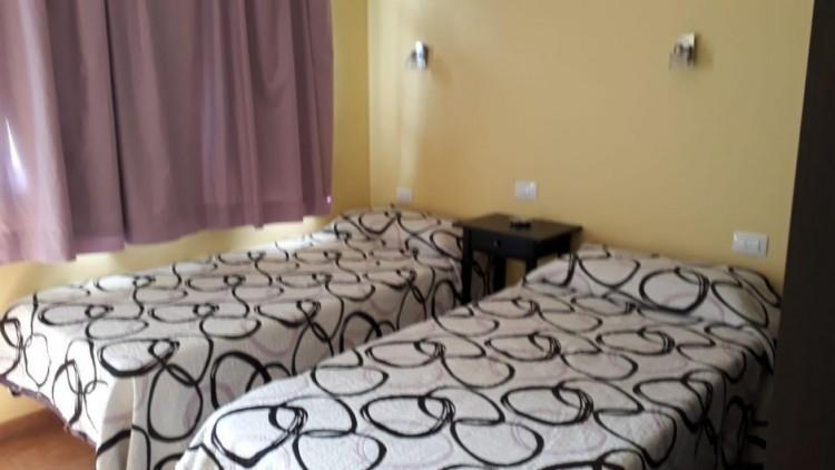 1 Bed  Villa/House to Rent, Las Palmas, Maspalomas, Gran Canaria - DI-16363 10