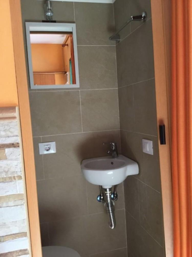1 Bed  Villa/House to Rent, Las Palmas, Maspalomas, Gran Canaria - DI-16363 12