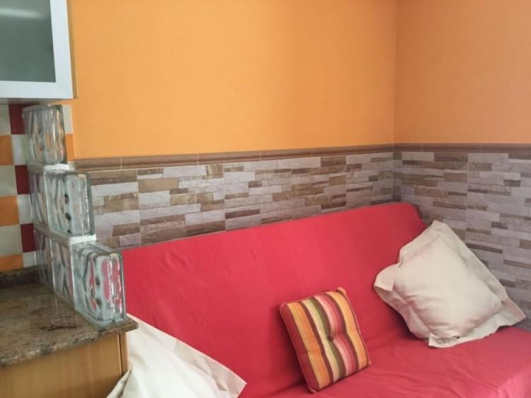 1 Bed  Villa/House to Rent, Las Palmas, Maspalomas, Gran Canaria - DI-16363 6