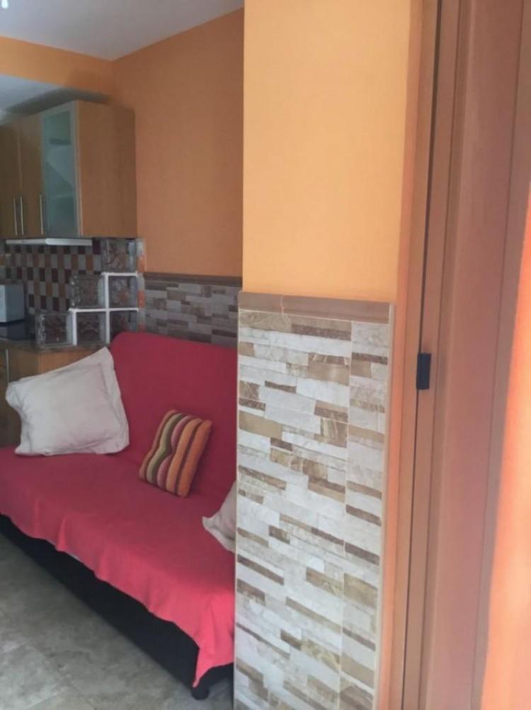 1 Bed  Villa/House to Rent, Las Palmas, Maspalomas, Gran Canaria - DI-16363 8