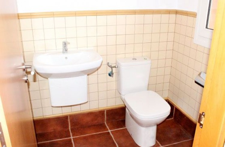 3 Bed  Villa/House for Sale, Corralejo, Las Palmas, Fuerteventura - DH-VALSCHADUNASD2-99 10