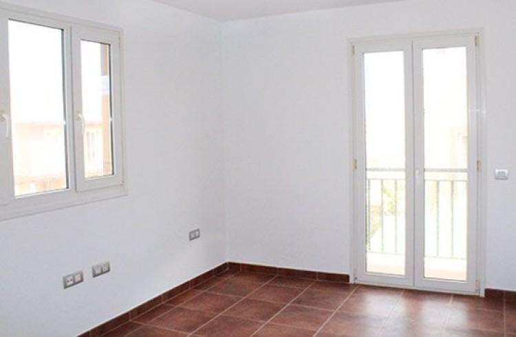 3 Bed  Villa/House for Sale, Corralejo, Las Palmas, Fuerteventura - DH-VALSCHADUNASD2-99 11