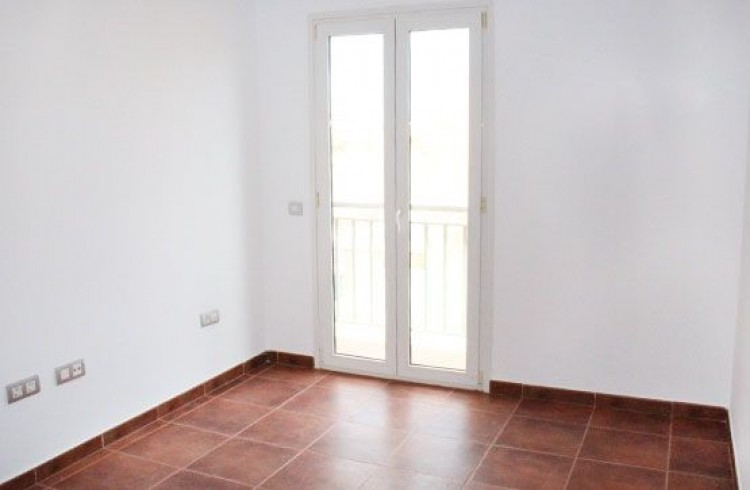 3 Bed  Villa/House for Sale, Corralejo, Las Palmas, Fuerteventura - DH-VALSCHADUNASD2-99 12