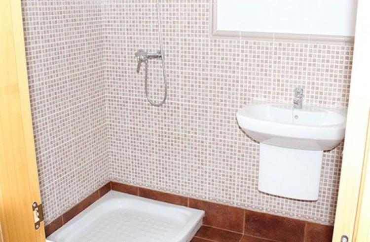 3 Bed  Villa/House for Sale, Corralejo, Las Palmas, Fuerteventura - DH-VALSCHADUNASD2-99 14