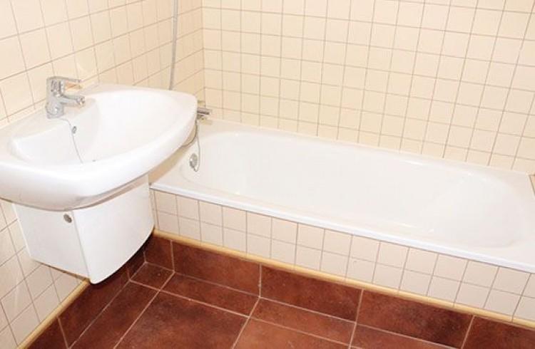 3 Bed  Villa/House for Sale, Corralejo, Las Palmas, Fuerteventura - DH-VALSCHADUNASD2-99 15