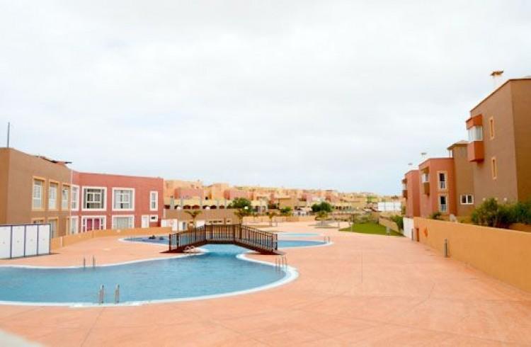 3 Bed  Villa/House for Sale, Corralejo, Las Palmas, Fuerteventura - DH-VALSCHADUNASD2-99 17