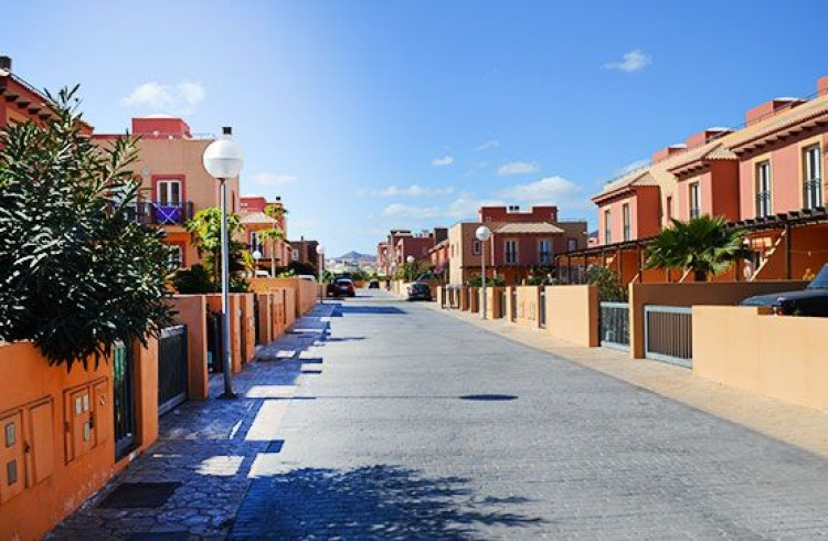 3 Bed  Villa/House for Sale, Corralejo, Las Palmas, Fuerteventura - DH-VALSCHADUNASD2-99 19