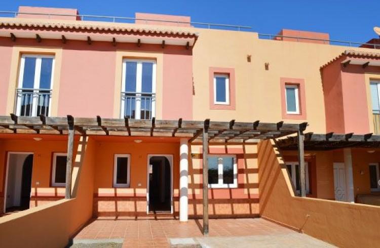 3 Bed  Villa/House for Sale, Corralejo, Las Palmas, Fuerteventura - DH-VALSCHADUNASD2-99 3