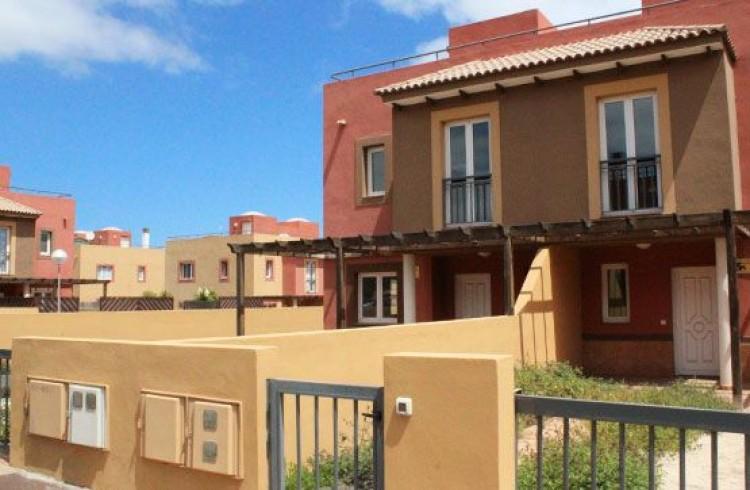 3 Bed  Villa/House for Sale, Corralejo, Las Palmas, Fuerteventura - DH-VALSCHADUNASD2-99 4