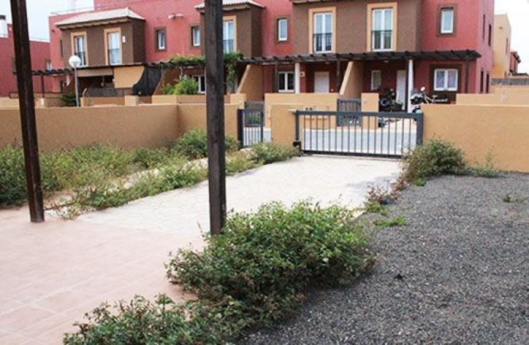 3 Bed  Villa/House for Sale, Corralejo, Las Palmas, Fuerteventura - DH-VALSCHADUNASD2-99 5