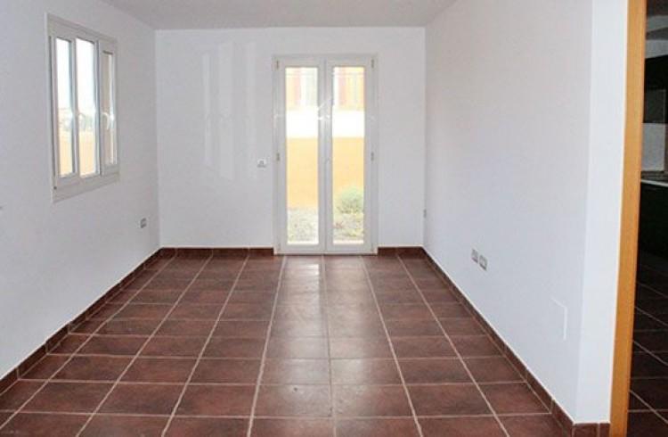 3 Bed  Villa/House for Sale, Corralejo, Las Palmas, Fuerteventura - DH-VALSCHADUNASD2-99 6
