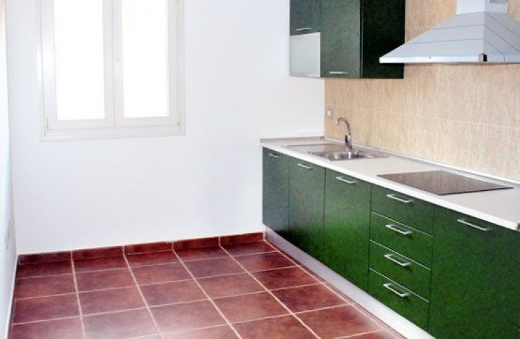 3 Bed  Villa/House for Sale, Corralejo, Las Palmas, Fuerteventura - DH-VALSCHADUNASD2-99 8