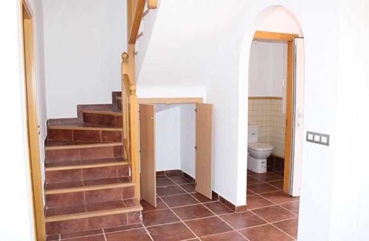 3 Bed  Villa/House for Sale, Corralejo, Las Palmas, Fuerteventura - DH-VALSCHADUNASD2-99 9