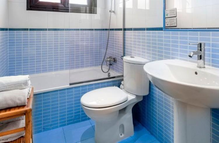 2 Bed  Villa/House for Sale, Lajares, Las Palmas, Fuerteventura - DH-VALSCHAORIGO2-99 12