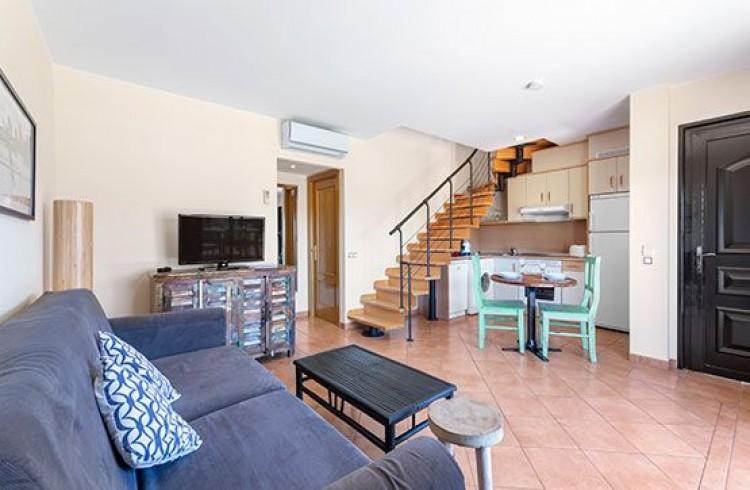 2 Bed  Villa/House for Sale, Lajares, Las Palmas, Fuerteventura - DH-VALSCHAORIGO2-99 15