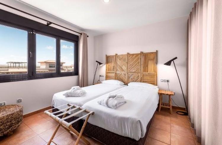2 Bed  Villa/House for Sale, Lajares, Las Palmas, Fuerteventura - DH-VALSCHAORIGO2-99 17