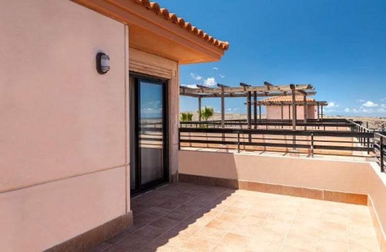 2 Bed  Villa/House for Sale, Lajares, Las Palmas, Fuerteventura - DH-VALSCHAORIGO2-99 18