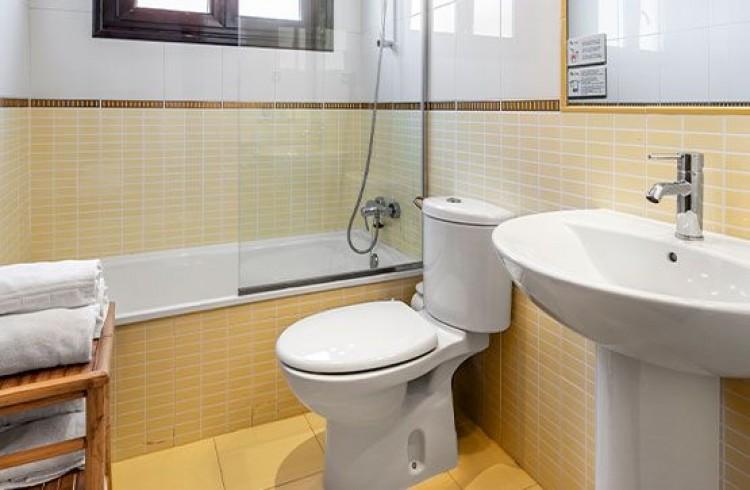 2 Bed  Villa/House for Sale, Lajares, Las Palmas, Fuerteventura - DH-VALSCHAORIGO2-99 19