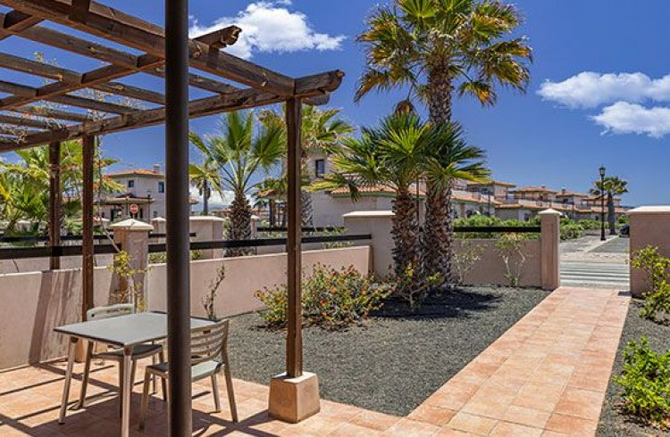 2 Bed  Villa/House for Sale, Lajares, Las Palmas, Fuerteventura - DH-VALSCHAORIGO2-99 2