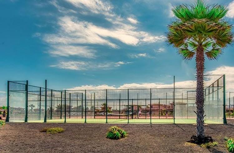 2 Bed  Villa/House for Sale, Lajares, Las Palmas, Fuerteventura - DH-VALSCHAORIGO2-99 20