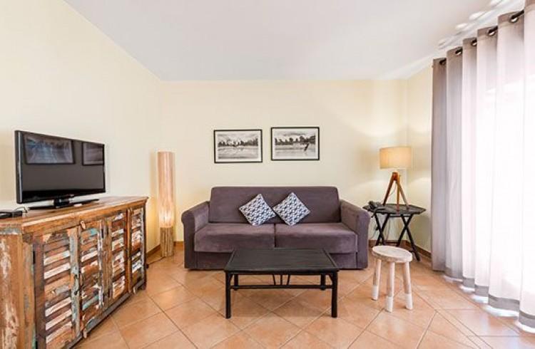 2 Bed  Villa/House for Sale, Lajares, Las Palmas, Fuerteventura - DH-VALSCHAORIGO2-99 4