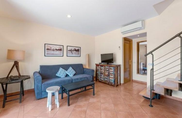2 Bed  Villa/House for Sale, Lajares, Las Palmas, Fuerteventura - DH-VALSCHAORIGO2-99 5