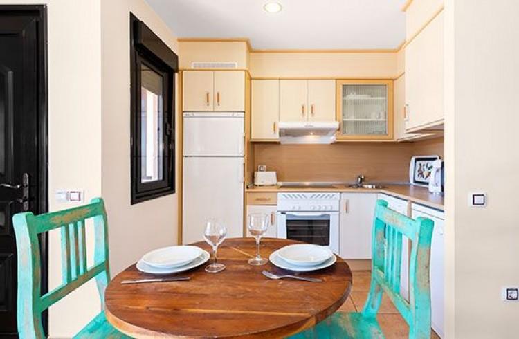 2 Bed  Villa/House for Sale, Lajares, Las Palmas, Fuerteventura - DH-VALSCHAORIGO2-99 8