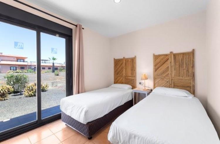 2 Bed  Villa/House for Sale, Lajares, Las Palmas, Fuerteventura - DH-VALSCHAORIGO2-99 9