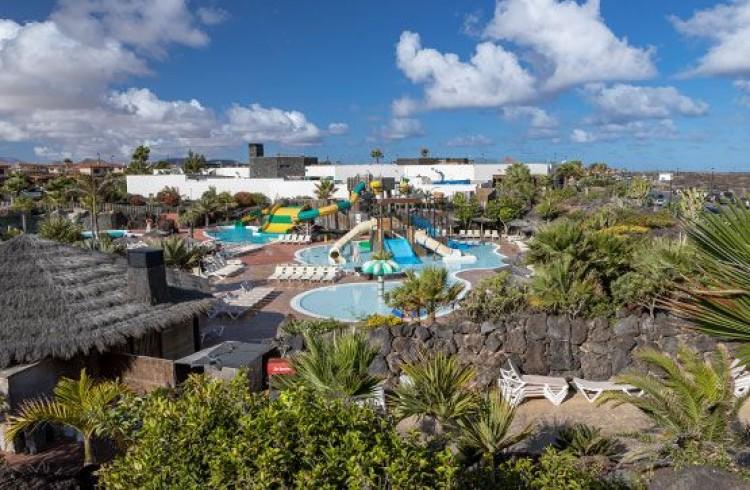 3 Bed  Villa/House for Sale, Lajares, Las Palmas, Fuerteventura - DH-VALSCHAORIGO3-89 10