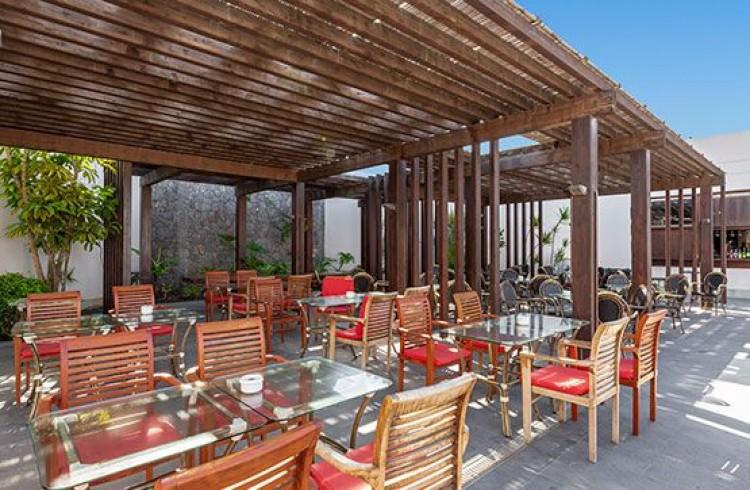 3 Bed  Villa/House for Sale, Lajares, Las Palmas, Fuerteventura - DH-VALSCHAORIGO3-89 14