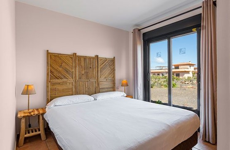 3 Bed  Villa/House for Sale, Lajares, Las Palmas, Fuerteventura - DH-VALSCHAORIGO3-89 16