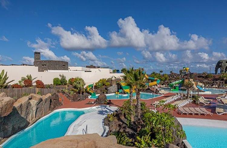 3 Bed  Villa/House for Sale, Lajares, Las Palmas, Fuerteventura - DH-VALSCHAORIGO3-89 18