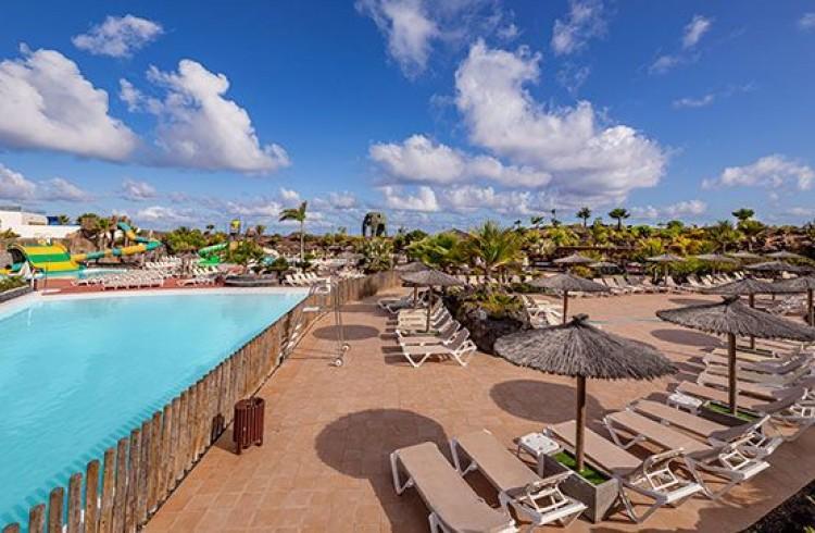 3 Bed  Villa/House for Sale, Lajares, Las Palmas, Fuerteventura - DH-VALSCHAORIGO3-89 20