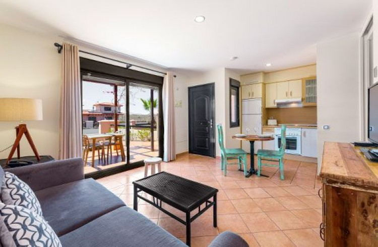 3 Bed  Villa/House for Sale, Lajares, Las Palmas, Fuerteventura - DH-VALSCHAORIGO3-89 7