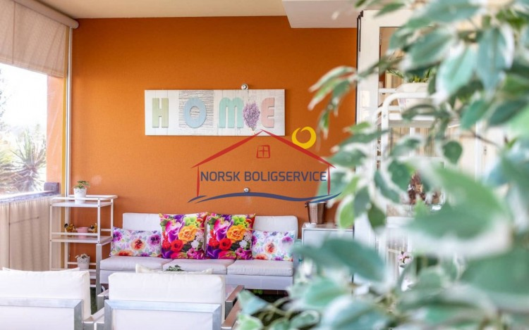 2 Bed  Flat / Apartment to Rent, Arguineguin, Gran Canaria - NB-2459 6