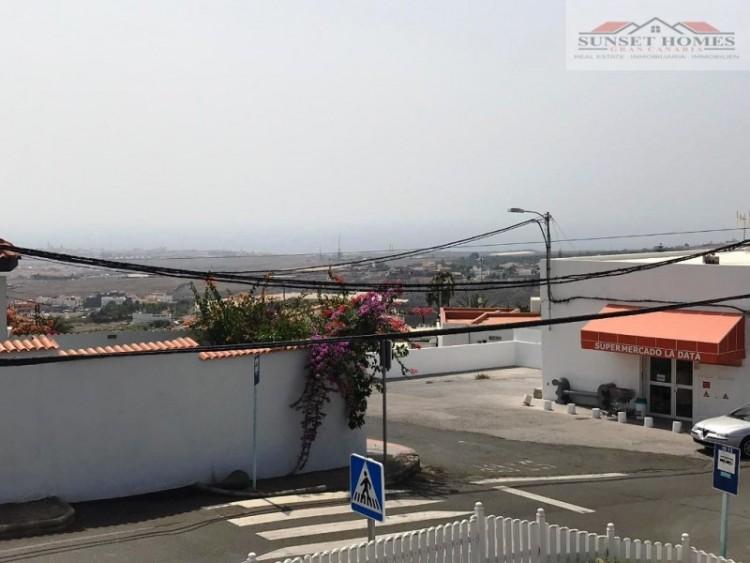4 Bed  Villa/House for Sale, Montaña la Data, San Bartolomé de Tirajana, Gran Canaria - SH-2398S 4