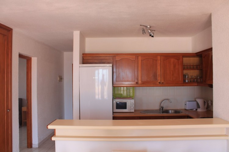 2 Bed  Flat / Apartment for Sale, Los Cristianos, Arona, Tenerife - MP-AP0785-2 10