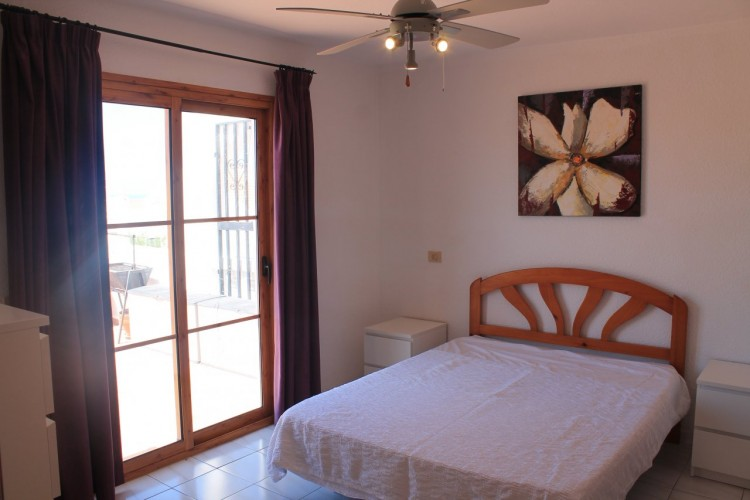 2 Bed  Flat / Apartment for Sale, Los Cristianos, Arona, Tenerife - MP-AP0785-2 11