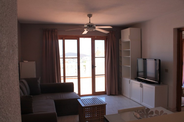 2 Bed  Flat / Apartment for Sale, Los Cristianos, Arona, Tenerife - MP-AP0785-2 14