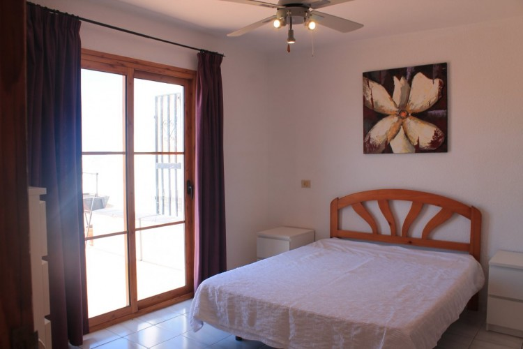 2 Bed  Flat / Apartment for Sale, Los Cristianos, Arona, Tenerife - MP-AP0785-2 2