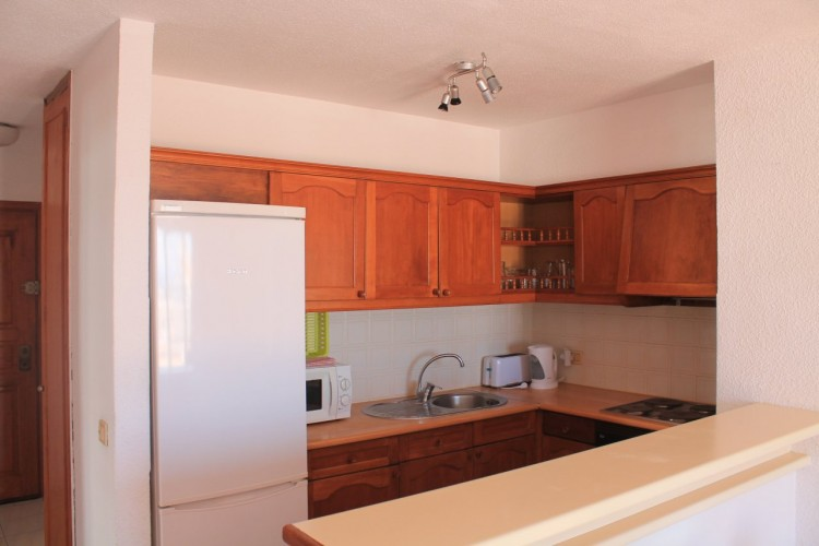 2 Bed  Flat / Apartment for Sale, Los Cristianos, Arona, Tenerife - MP-AP0785-2 4