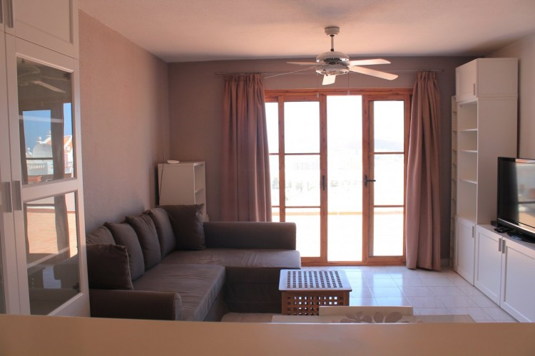 2 Bed  Flat / Apartment for Sale, Los Cristianos, Arona, Tenerife - MP-AP0785-2 5