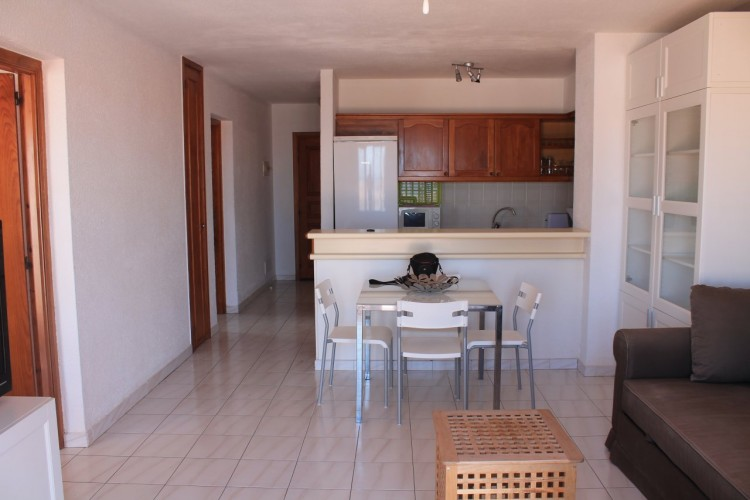 2 Bed  Flat / Apartment for Sale, Los Cristianos, Arona, Tenerife - MP-AP0785-2 6