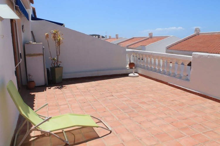2 Bed  Flat / Apartment for Sale, Los Cristianos, Arona, Tenerife - MP-AP0785-2 7