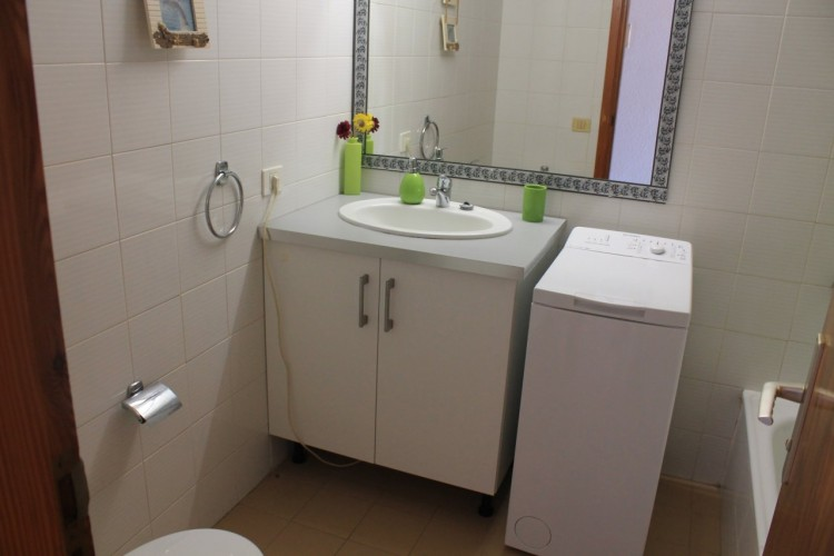 2 Bed  Flat / Apartment for Sale, Los Cristianos, Arona, Tenerife - MP-AP0785-2 8