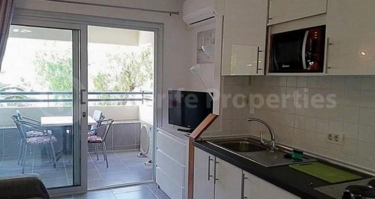 Flat / Apartment for Sale, Torviscas Playa, Tenerife - TP-14500 2