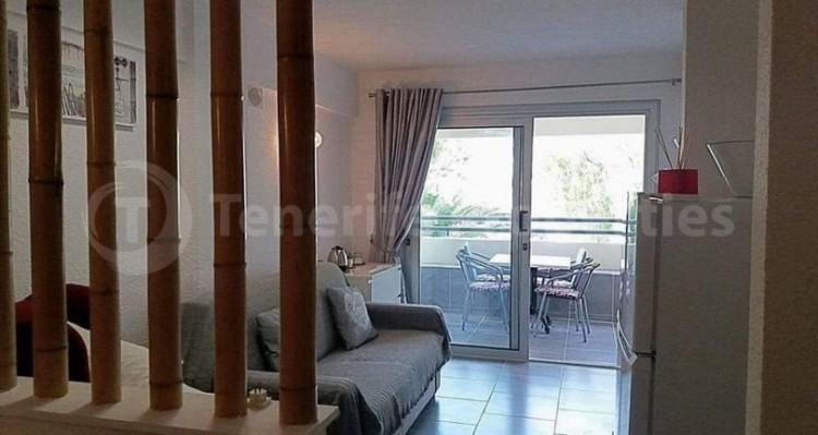 Flat / Apartment for Sale, Torviscas Playa, Tenerife - TP-14500 6